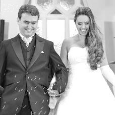 Wedding photographer Paradise Pictures Wedding Photography (paradisepicture). Photo of 09.07.2014