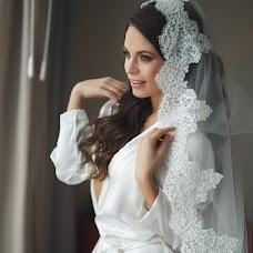 Wedding photographer Nikolay Duginov (DuginOFF). Photo of 22.02.2016