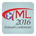 TML 2016 Annual Conference
