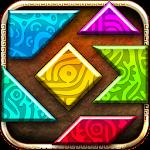 Montezuma Puzzle 2 Free 1.1.8