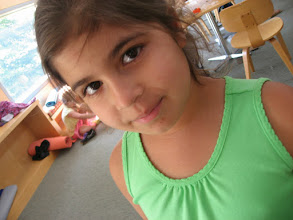 Photo: Bollywood Session 2 by Gargi at the Challenge Camp (day 14)