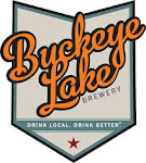 Logo of Buckeye Lake Blue Goose