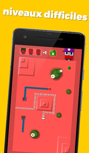 Code Triche Vie de Serpent APK MOD screenshots 3