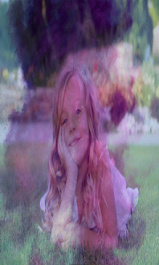 My Holi Photo Frames screenshot 2