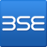 BSEIndia on Mobile