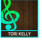 Tori Kelly Song Lyrics