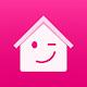Magenta SmartHome Download for PC Windows 10/8/7