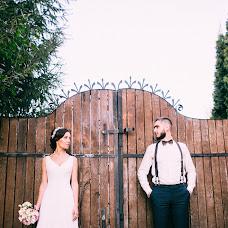 Hochzeitsfotograf Evgeniy Platonov (evgeniy). Foto vom 19.10.2015