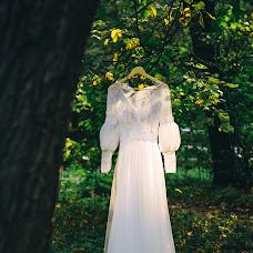 Wedding photographer Vadim Bek (VadimBek1234). Photo of 25.01.2019