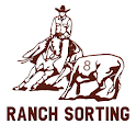 Ranch Sorting icon