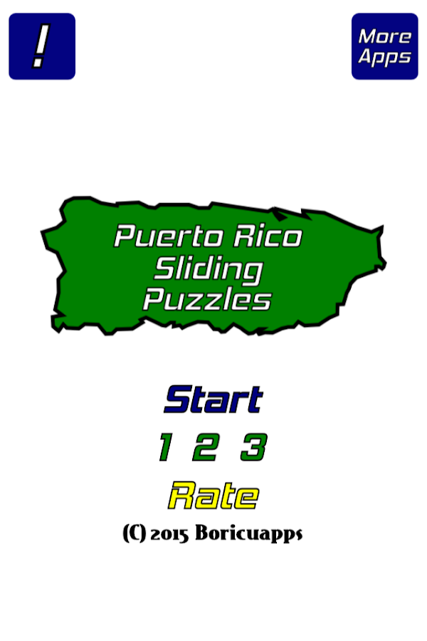 Puerto rico legal gambling age
