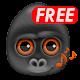 Voice Notification Free (app)