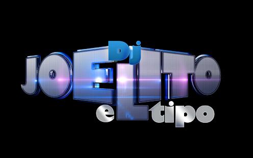 dj joelito1 - náhled