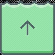 Water level monitor (Wi-Fi)