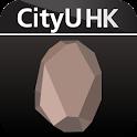 CityU Minerals
