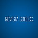 Revista SOBECC icon