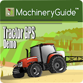 MachineryGuide (Demo) Free