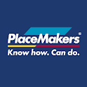 PlaceMakers Kaiwharawhara