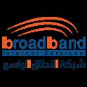 bb4u icon