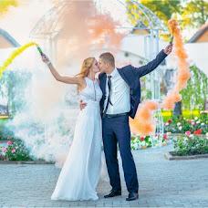 Wedding photographer Nina Kartavlyuk (NinaKartavlyuk). Photo of 25.07.2015