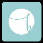 The Bridge App icon