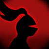 용달(용사여 달리자) - 동체시력 순발력 반사신경 키우기