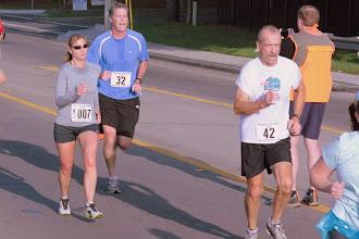 Photo: 1007  Lisa Unger, 32  David Alsobrook, 42  Rick Ashton