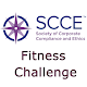 SCCE Fitness Challenge icon