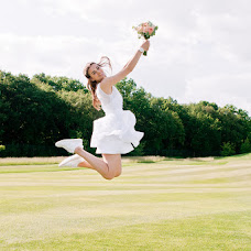 Wedding photographer Yuliya Pilipeychenko (pilipeichenko). Photo of 17.07.2016