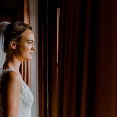Wedding photographer Stephan Keereweer (degrotedag). Photo of 14.11.2016