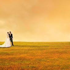 Fotógrafo de bodas Eduardo De martís (Eduardodemartis). Foto del 23.01.2017