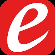 eZone.PK