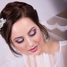 Wedding photographer Pavel Pyanov (pavelpjanov). Photo of 06.10.2016