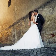 Hochzeitsfotograf Stefan Winterstetter (stefanwinterste). Foto vom 20.01.2015