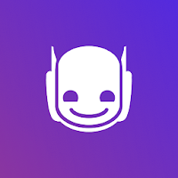 Rally - Voice Chat for Gamers, Friends & Teammates