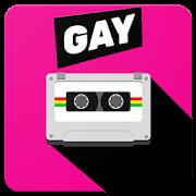 Free Download Loffee Radio - GAY APK for Samsung