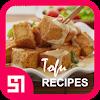 Tofu Recipes APK