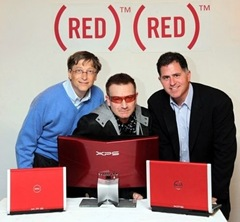 gates_bono_dell_red_425