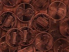 pennies[1]