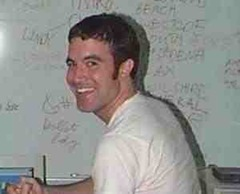 tom-myspace