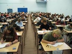 final-exam
