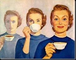 coffeehelps
