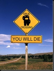 Grue_crossing