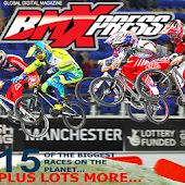 BMXPRESS Global Magazine
