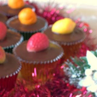 Tunis Cupcakes