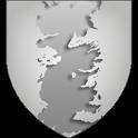 Westeros Conquest icon