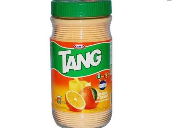Tangy Dip Recipe