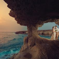 Wedding photographer Aleks Vavinov (AlexCY). Photo of 15.05.2015