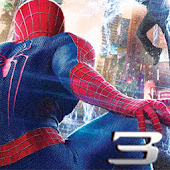 guide amazing spider man 3