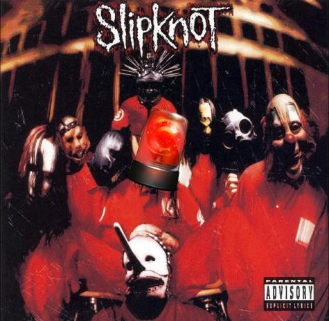 SlipknotSiren.png